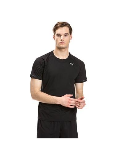 Tişört-Puma